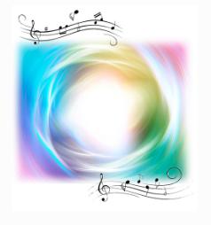 Harmony w: Heaven